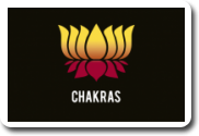 Chakras Spa
